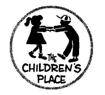 Children's Place Montessori